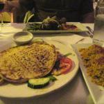 Foto de Andies Restaurant