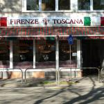 Photo of Toscana-Firenze