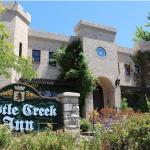 Foto di Castle Creek Inn