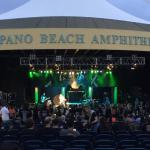 Motörhead & Anthrax Sept 2015