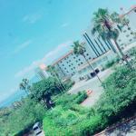 Photo of Ibusuki Phoenex Hotel