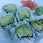 avo rolls