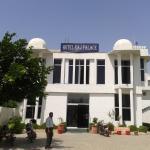 Hotel-RajPalace
