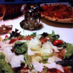 Pizzeria Tyrol