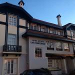 Foto de Hotel Escuela Las Carolinas