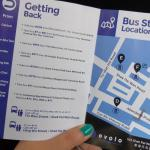 an amazingly prepared city guide by the Ovolo guys