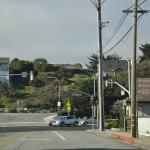 Lots to do in the area of the Inn. Monterey and Carmel are great!