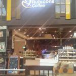صورة فوتوغرافية لـ Rubicons Coffee