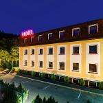 Photo of Hotel Zielonki