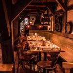 Photo of Restaurant Schoppenhauer