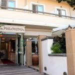 Photo of Philoxenia Hotel & Studios