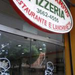 Photo of Pizzeria Sabor de Campos