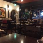 Foto di Capitan Torres Spanish Restaurant