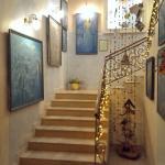 Photo de Art-hotel Trezzini