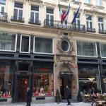 Photo of Cafe Liberty