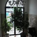 Foto de Hotel Ca'dei Barcaroli