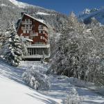 Photo of Hotel Mirella