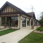 Villa Park Historical Society & Visitors Center