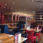 Pizza Hut - Star City
