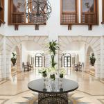 Pine Cliffs Hotel, a Luxury Collection Resort Foto