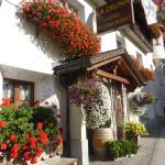 Photo de Hotel La Cruna