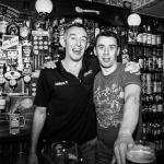 Lowry's Bar Photo