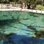 Piscina do Rio Quente