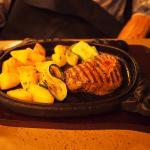 Foto de Cadaques Cafe