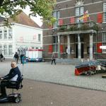 Jacob van Horne museum