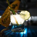 Cocktail ellip6 Pierrelatte