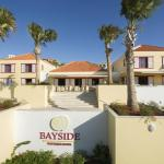 Bayside Boutique Hotel