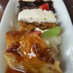 Foto de Main Street Cafe & Lounge