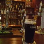 Photo of O'Sheas Irish Pub