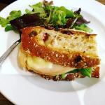 Opus Espresso & Food Bar Photo