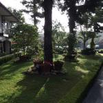 Laguna Hills Lodge Foto