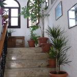 Koukouras Hotel & Lia Apartments Foto