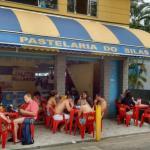 Foto de Pastelaria do Silas