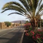 Foto de Villas del Sol