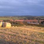 Wooldown Holiday Cottages Foto