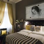 Foto van Golden Stars Budapest Apartments