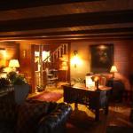 Foto de Stagecoach Inn