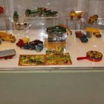 Foto de Silver City Museum