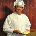 Made ot order Omelettes