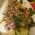 Photo of Thajska Restaurace Siam Orchid