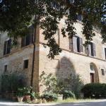 Villa Osperellone Perugia
