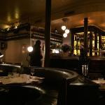 Cafe Charlot Foto