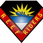 Antigua Reef Riders