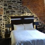 Hotel Sainte-Anne Foto