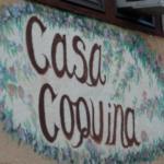 Photo de Casa Coquina Bed and Breakfast