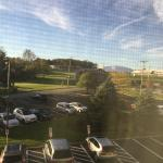 Hampton Inn Erie-South Foto